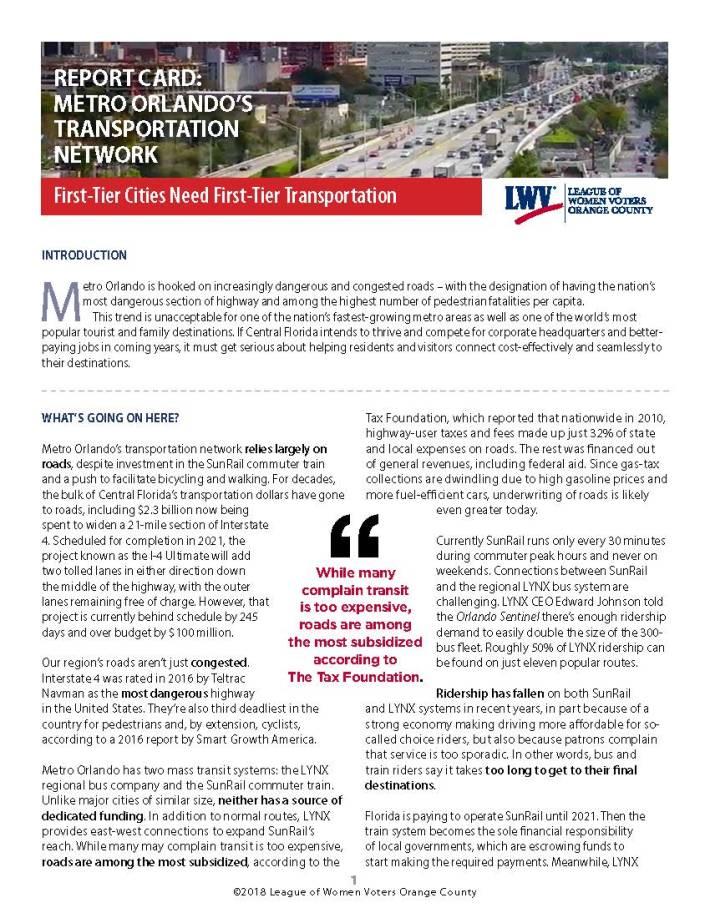LWV Transportation Report 9-20-18_Page_1