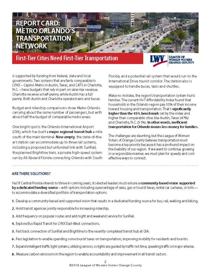 LWV Transportation Report 9-20-18_Page_2