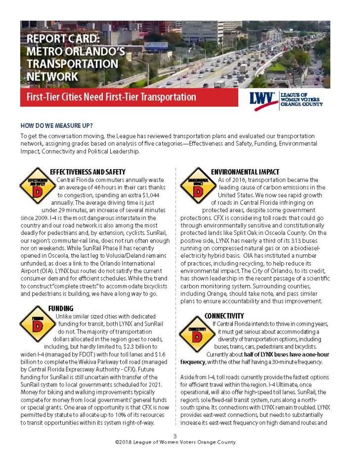 LWV Transportation Report 9-20-18_Page_3
