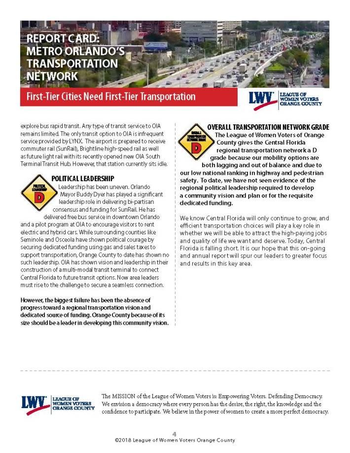 LWV Transportation Report 9-20-18_Page_4